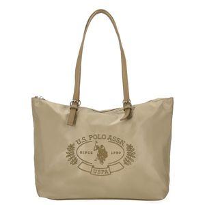 U.S. Polo Assn. Springfield Shopper Tasche 33 cm