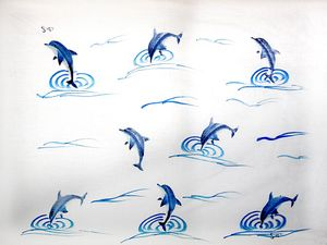 Sarong Pareo Wickeltuch Wickelrock Batik Strand Tuch in weicher StandardQualität /1303 Weiß