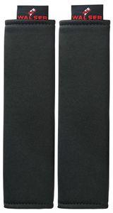 Walser Gurtpolster Modulo 2 Stück graphit, 13565