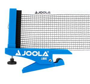 JOOLA Libre Tischtennisnetz