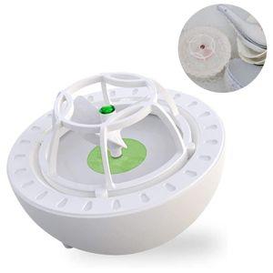 Mini USB Geschirrspüler Ultraschall Geschirrspüler Tragbar für Küchenspüle Haushaltsreinigung