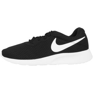 Nike Schuhe Tanjun, 812654011, Größe: 49,5
