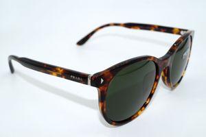 PRADA Sonnenbrille Sunglasses 0PR 06TSF VAU1I0