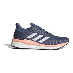 adidas Damen Laufschuhe Solar Drive 19  - 39 1/3