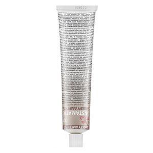 Wella Professionals Color Touch Instamatic Professionelle demi-permanente Haarfarbe zur Pastelltönung Smokey Amethyst 60 ml