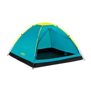"Pavillo™ Zelt ""Cool Dome 3""  für 3 Personen 210 x 210 x 130 cm"