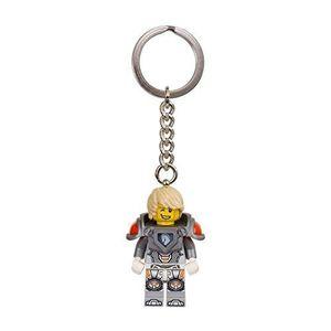 Lego 853524 NEXO KNIGHTS Lance Schlüsselanhänger