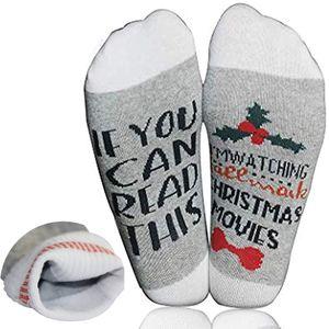 Bierflaschen Verpackung Geschenk Socken Baumwoll-Socken Lustige Socken Bestes Geschenk für Weihnachten Valentinstag