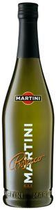 Martini Prosecco Frizzante IGT   10,5 % vol   0,75 l