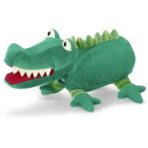 Sterntaler - Handpuppe Krokodil, 1Stück