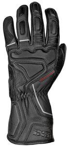 IXS Tigun Damen Handschuhe Grösse: L