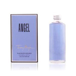 Mugler Angel Eau de Parfum Refill Bottle 100mL