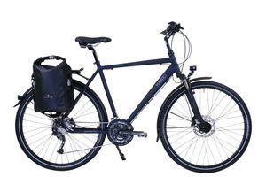 HAWK Trekking Gent Deluxe Plus Ocean Blue