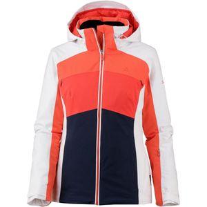 Schöffel Jacke Ski Jacket Schladming2