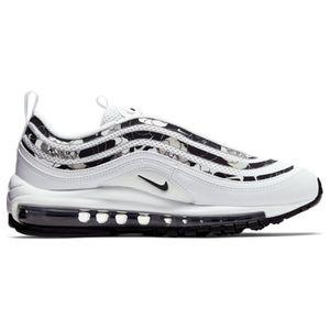 Nike Schuhe Air Max 97 SE, BV0129100, Größe: 37,5