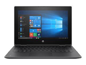 "HP ProBook x360 11 G5 - Education Edition - 29.46 cm (11.6"") - Pentium Silver N5030 - 4 GB RAM - 128 GB SSD - Deutsch"