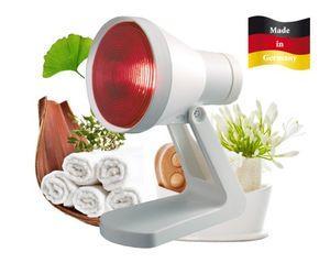 Efbe-Schott SC IR 812 ZS Infrarotlampe