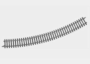 Märklin 2241 - Track - Märklin - 15 Jahr(e) - Schwarz