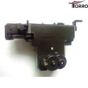 Torro Panzer Tiger I - Ersatzteil - Schusseinheit