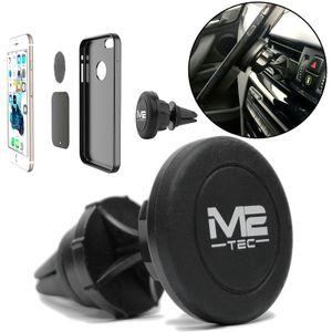 Handyhalter fürs Auto Handyhalterung Auto Smartphone Halterung KFZ Handy Halter für Auto KFZ Handy Halterung für iPhone ,Samsung ,HTC,LG,HuaWei und jedes andere Smartphone oder GPS-Gerät, Autozubehör.