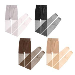 4Pcs Damen Sparkle Strümpfe Strumpfhosen Sheer High Waist Tights Strumpfhosen Leggings