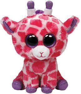 Ty Beanie Boos Glubschi - Giraffe Twigs, 24 cm