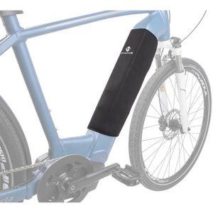 M-Wave E-Protect Wrap E-Bike Akku Schutzhülle Bosch Shimano Unterrohr Schutz