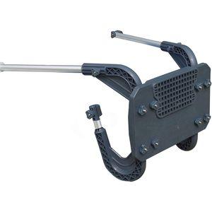 Intex Motorhalterung für Schlauchboote