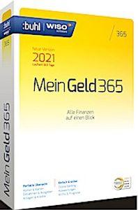 WISO Mein Geld 365. CDR
