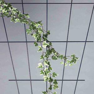 Rosenspalier V-Form 150x75cm Spalier Rankhilfe Pflanzen Blumen Garten Terrasse