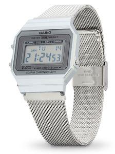 Casio Vintage Armbanduhr Digitaluhr A700WEM-7AEF