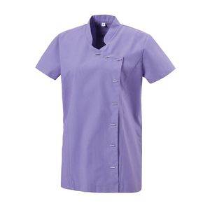 Tunikajacke Farbe purple Größe M