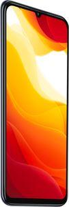 "Xiaomi Mi 10 Lite 128GB Cosmic Grey 5G Handy 6,57"" AMOLED NFC Dual SIM Smartphone"