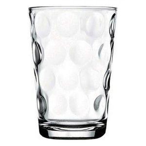 Kristallglas Space (6 pcs)