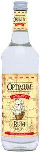 Optimum Blanco - Weisser Rum 37.5% - 100cl