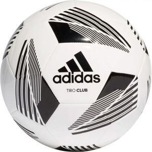 "adidas Fußball ""Trio Club"" Größe 5"
