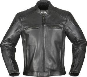 Modeka Vincent Motorrad Lederjacke Grösse: 4XL