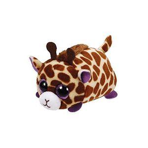 Ty Teeny Tys - Mabs Giraffe , 10cm