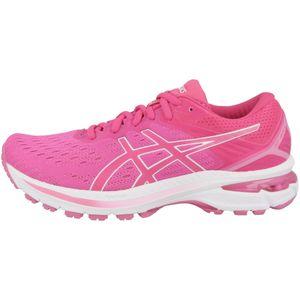 Asics Laufschuhe pink 39