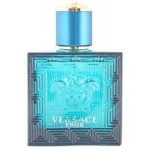 Versace Eros  - Eau de Toilette Spray 30 ml