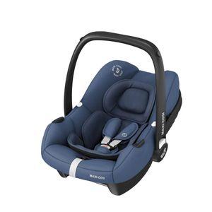 MAXI-COSI Babyschale Tinca i-Size Essential Blue