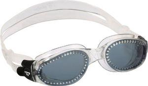 Aqua Sphere Kaiman Transparent Transparent Lens Dark Transparent Transparent Lens Dark L