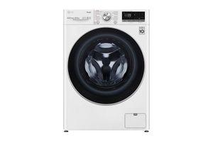 LG Waschmaschine F6WV710P1