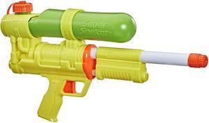 Hasbro Nerf Super Soaker XP50-AP Wasserpistole Wasserblaster