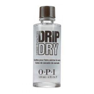 OPI - Drip Dry Flüssiger Trockenlack 27 ml