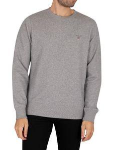 Gant Herren Sweatshirt 2046072 93