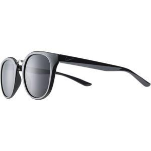Nike Sonnenbrille REVere EV1155 black/black/dark