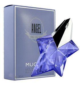 Thierry Mugler Angel Eau Sucrée EdT 50 ml NEU &