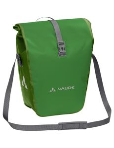VAUDE Aqua Back Gepäckträgertasche Single parrot green