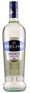Perlino Vermouth Bianco 15% 1,0L